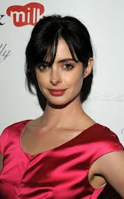 krysten-ritter-wallpapers