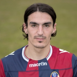 lazaros-christodoulopoulos-hairstyles1