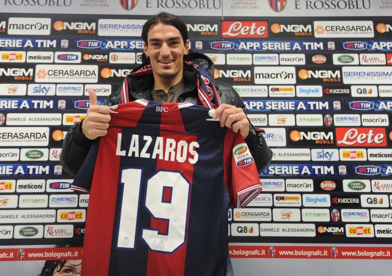 lazaros-christodoulopoulos-hairstyles5
