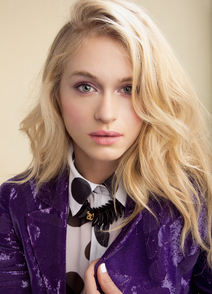 leven-rambin-hairstyle