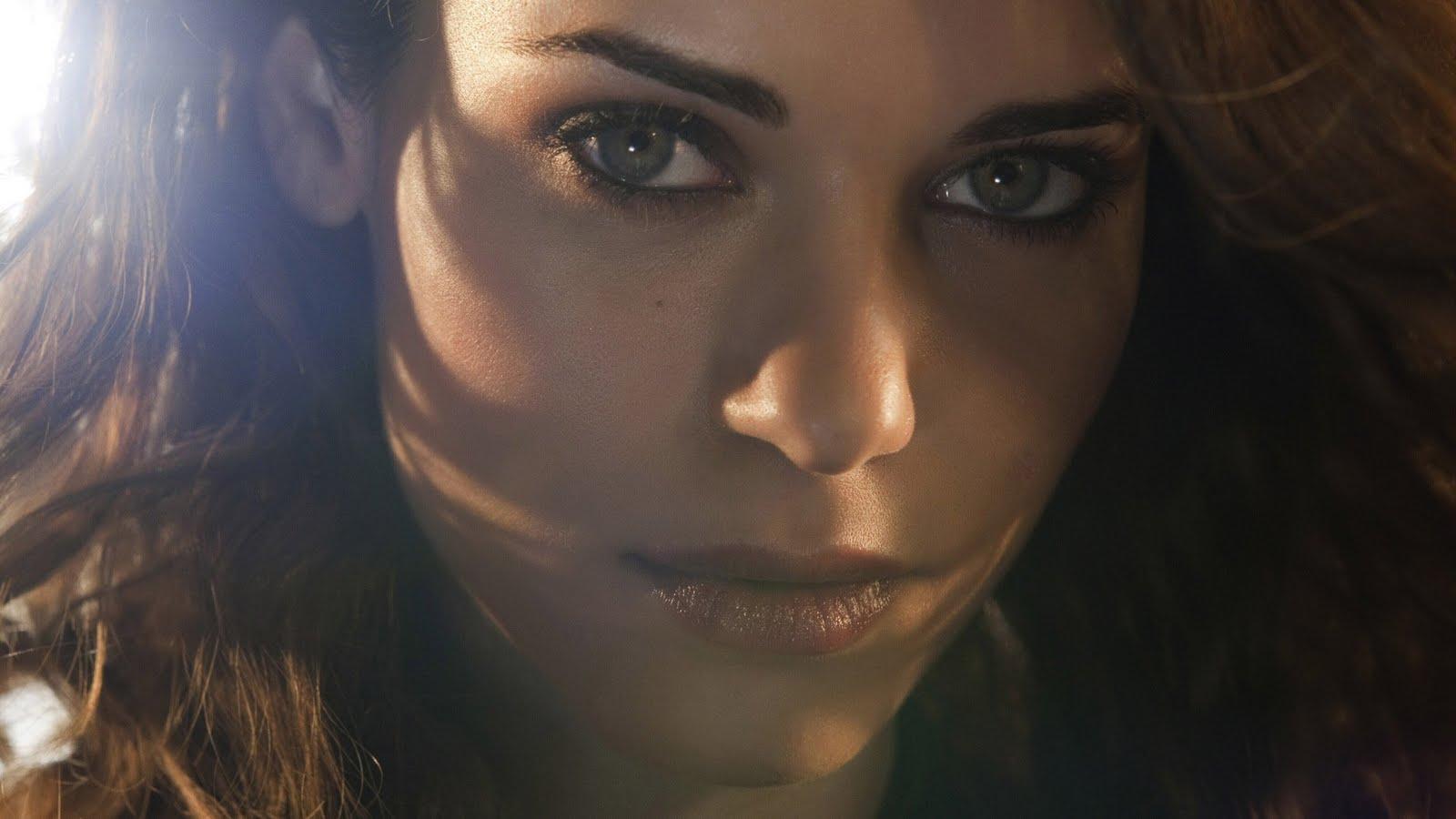 lyndsy-fonseca-beautiful-eyes