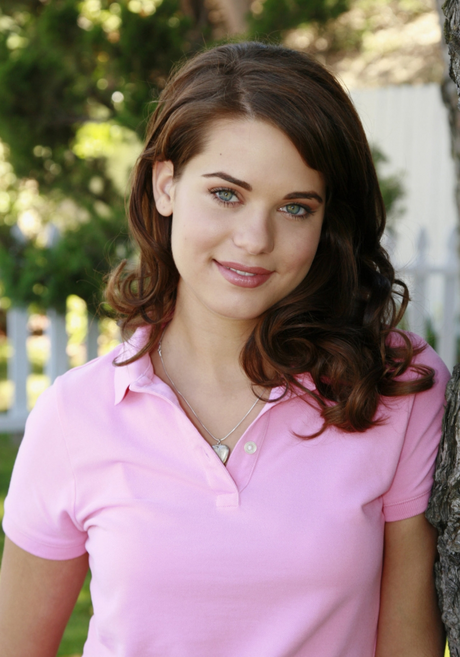 lyndsy-fonseca-pictures