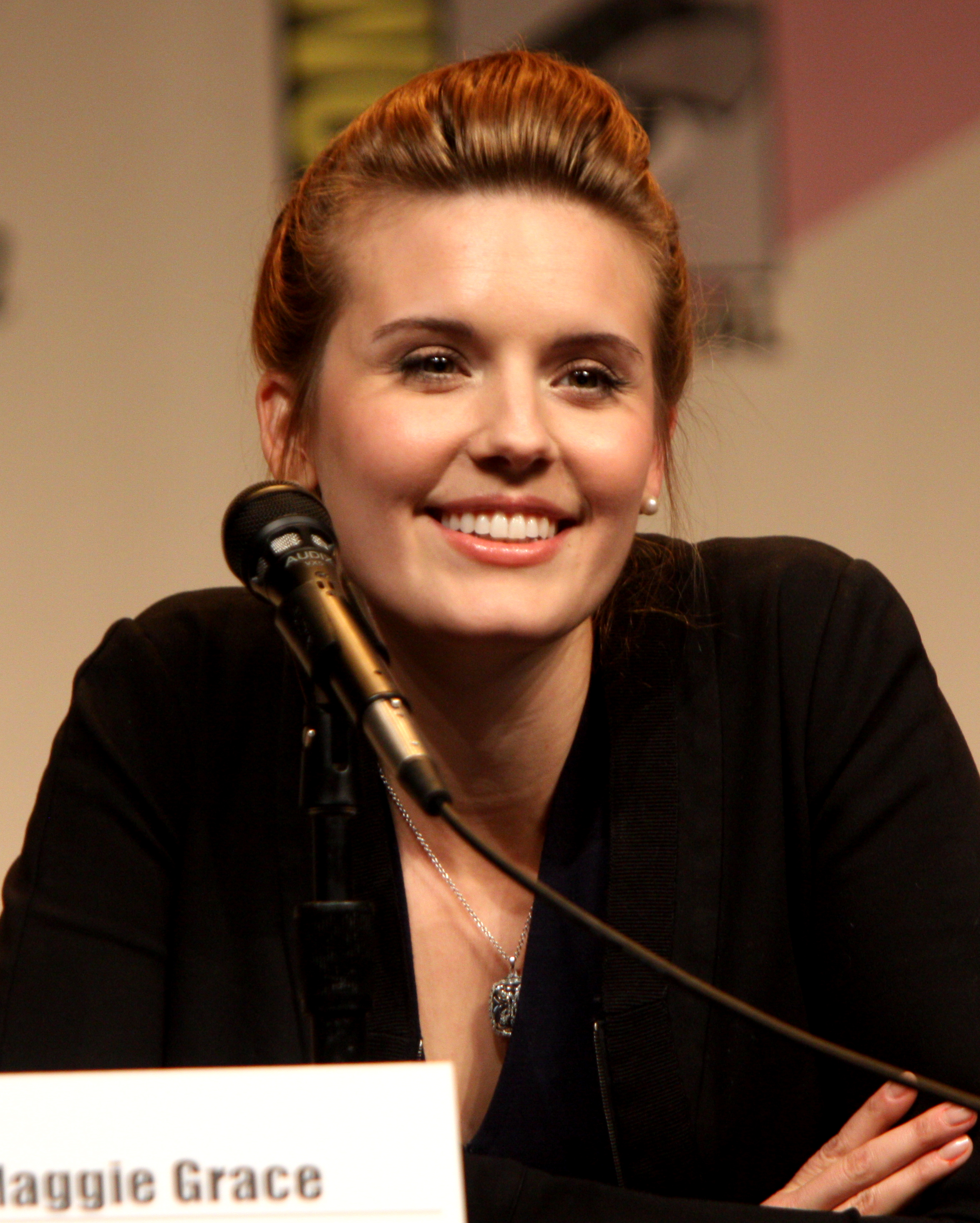 maggie-grace-hairstyles