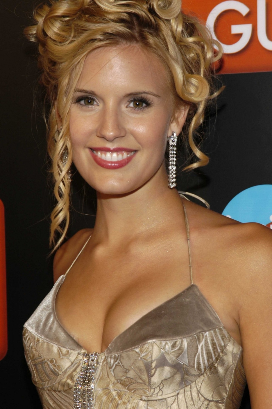 maggie-grace-hairstyles4