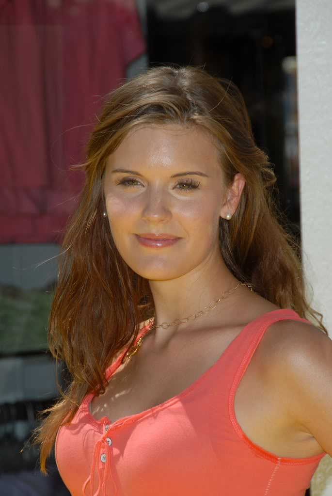 maggie-grace-hairstyles5