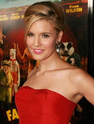 maggie-grace-latest-wallpapers
