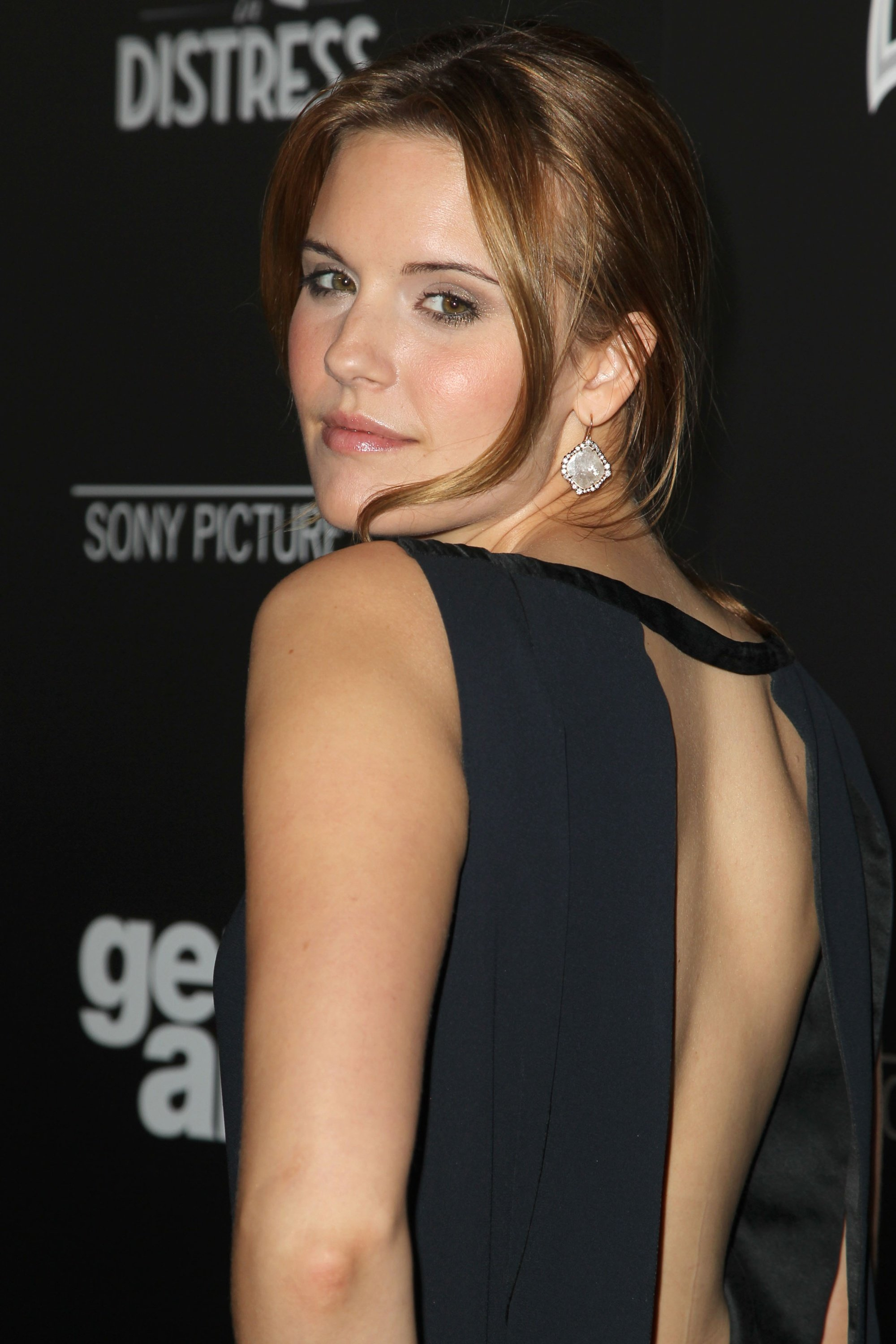 maggie-grace-pictures