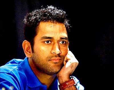 mahendra-singh-dhoni-haircut