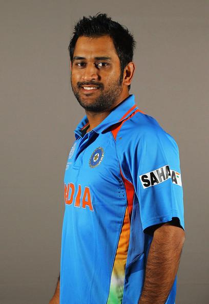 mahendra-singh-dhoni-haircuts1