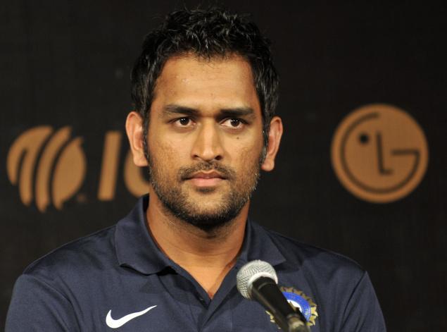 mahendra-singh-dhoni-haircuts5