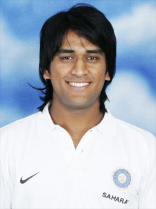 mahendra-singh-dhoni-haircuts6