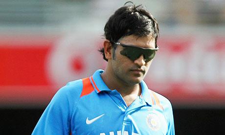 mahendra-singh-dhoni-haircuts7