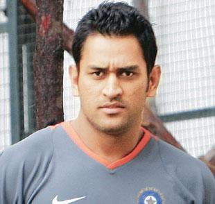 mahendra-singh-dhoni-hairstyles