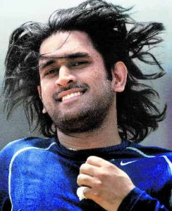 mahendra-singh-dhoni-hairstyles3