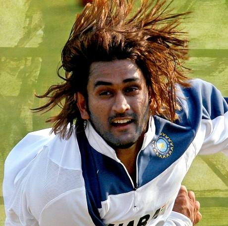 mahendra-singh-dhoni-long-haircuts1