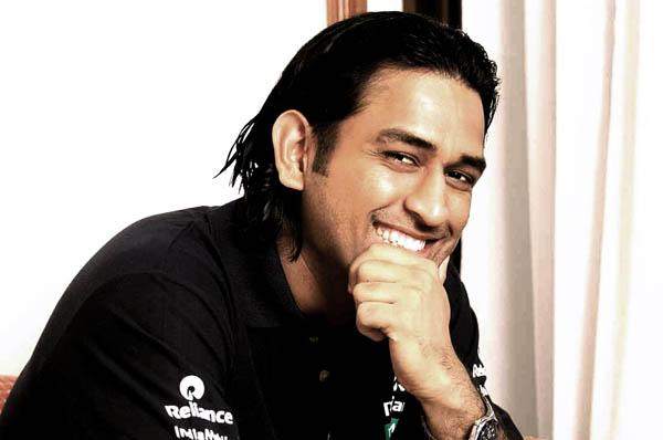 mahendra-singh-dhoni-long-haircuts3