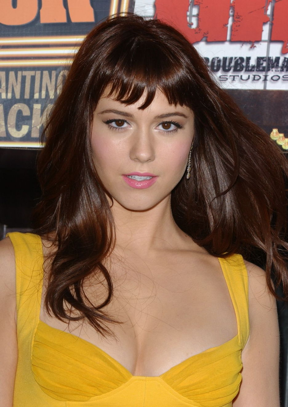mary-elizabeth-winstead-hairstyles2