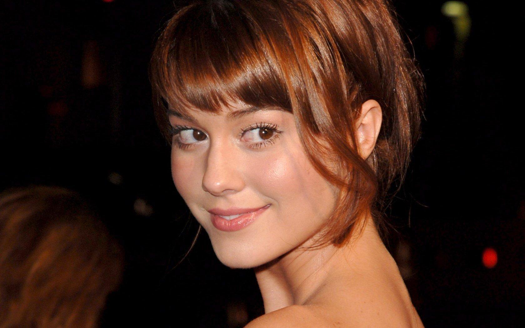 mary-elizabeth-winstead-hairstyles5