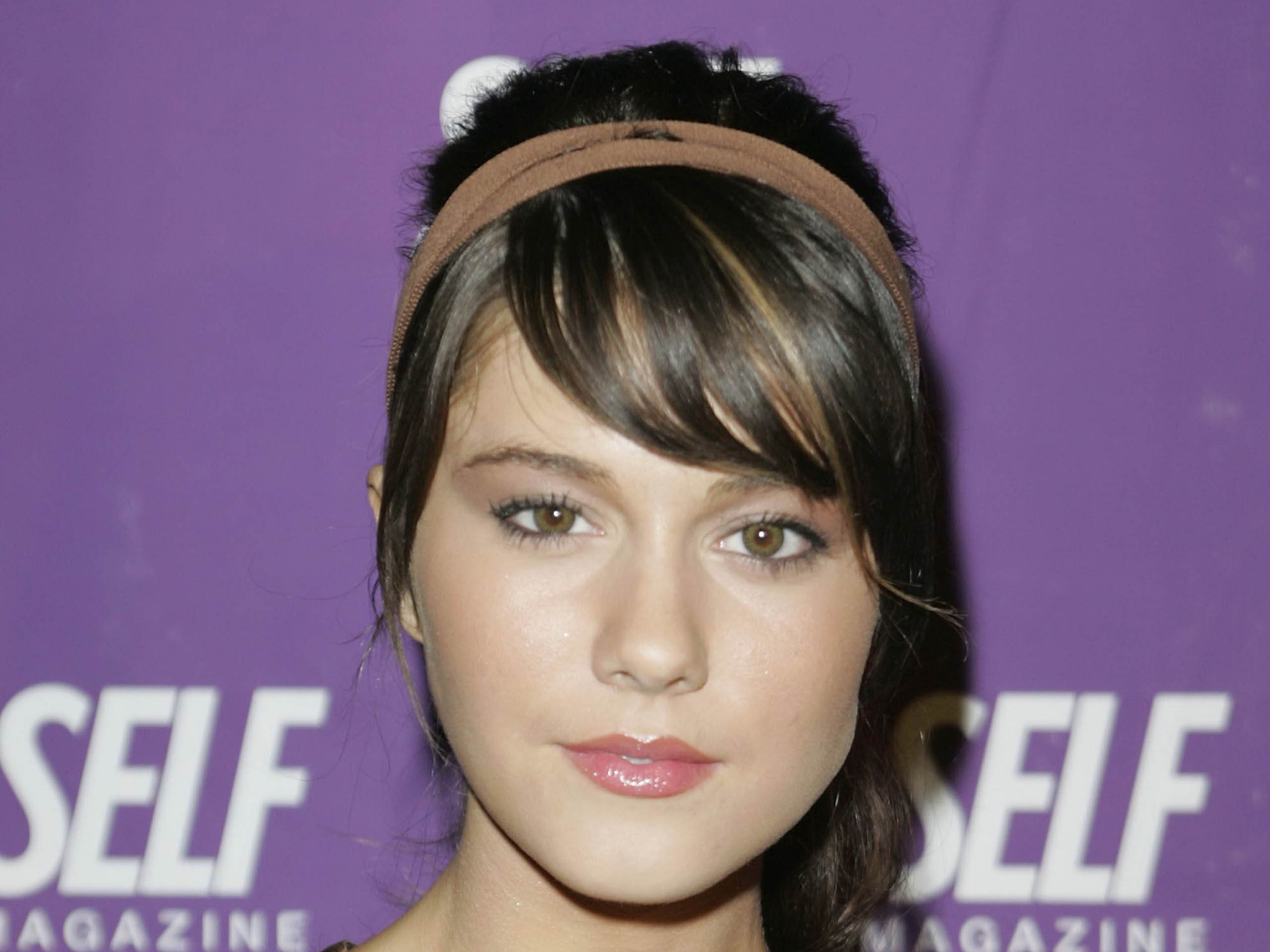 mary-elizabeth-winstead-pictures