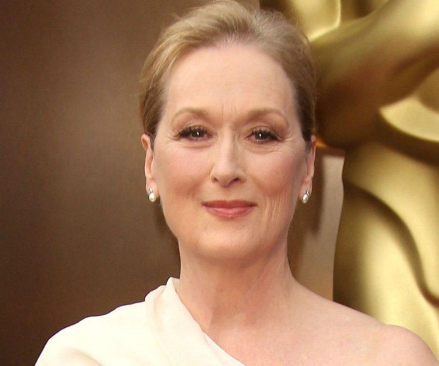 Meryl Streep Haircuts1