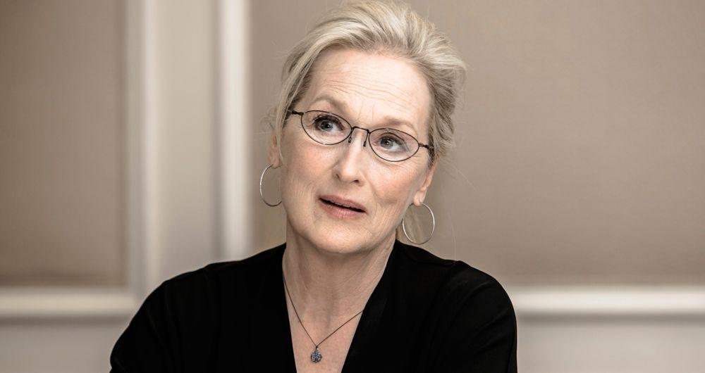 Meryl Streep Haircuts2