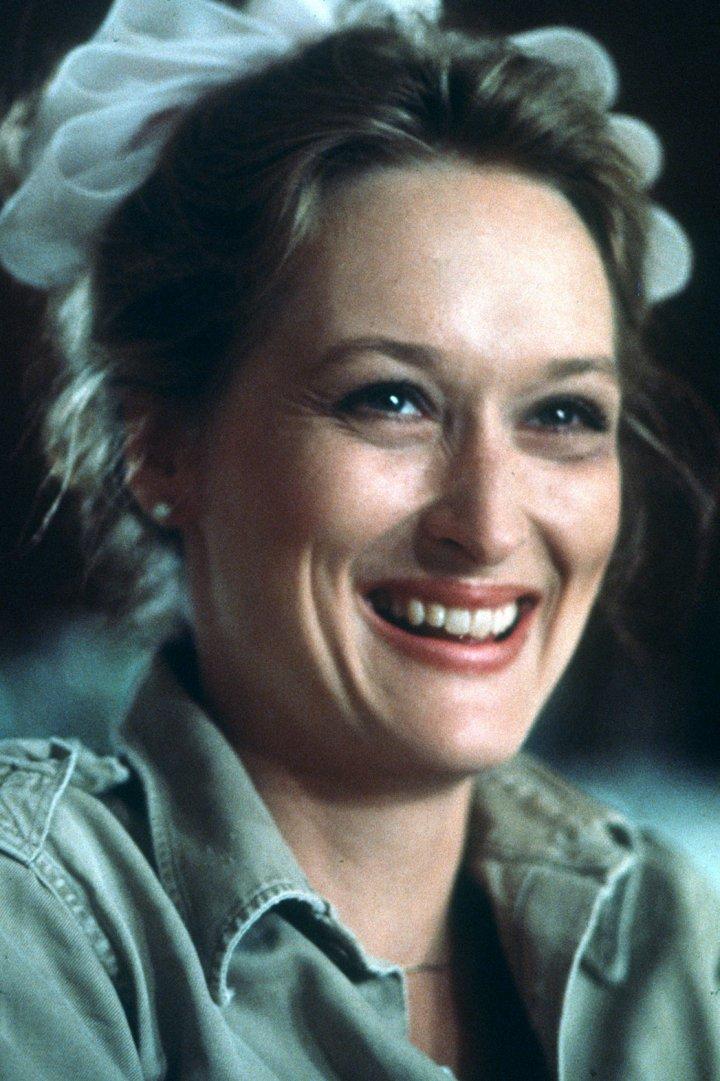 Meryl Streep Haircuts3