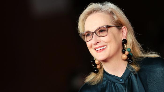 Meryl Streep Hairstyles2