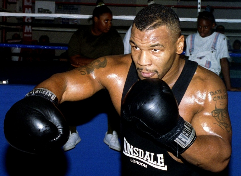 mike-tyson-hairstyles1