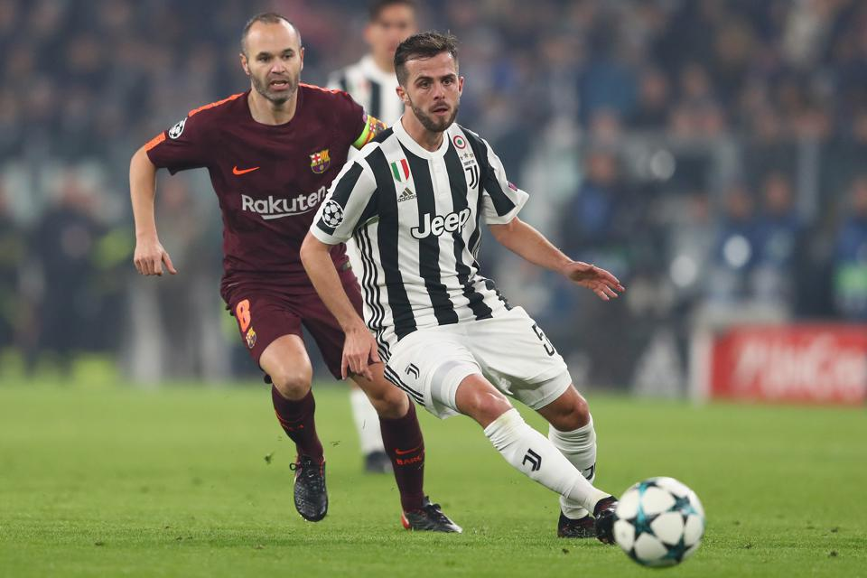 Pjanic-Hairstyles-2020
