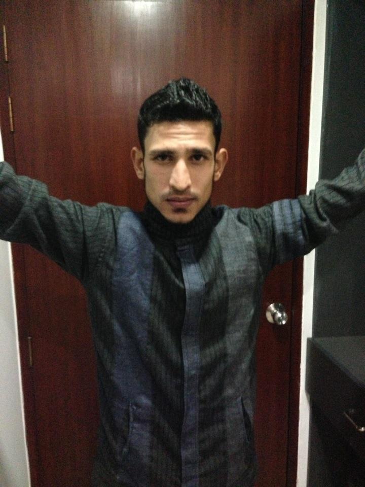 nasir-hossain-haircuts3_1