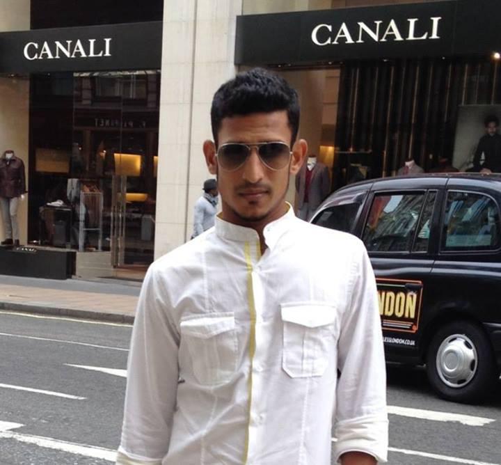 nasir-hossain-haircuts5_1