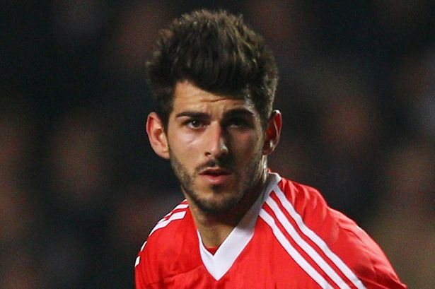 nelson-oliveira-hairstyles