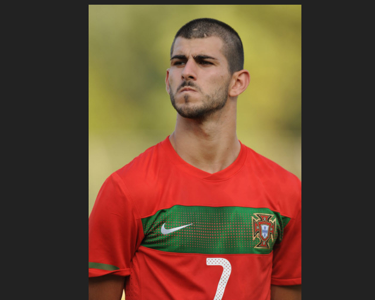 nelson-oliveira-hairstyles1