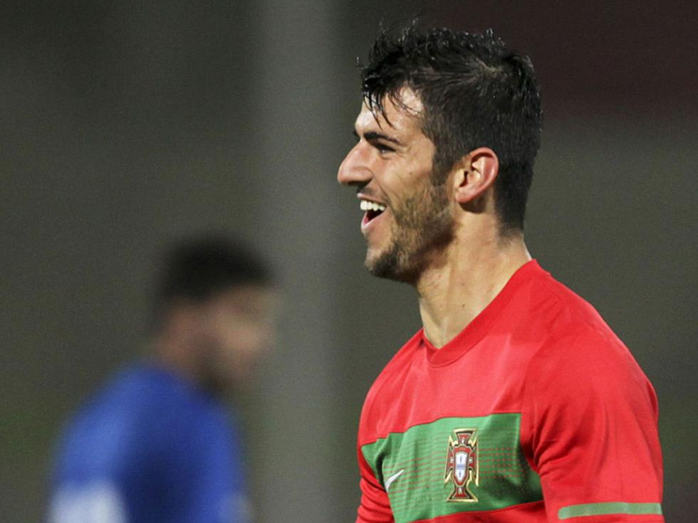 nelson-oliveira-hairstyles10