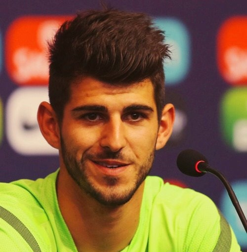 nelson-oliveira-hairstyles14