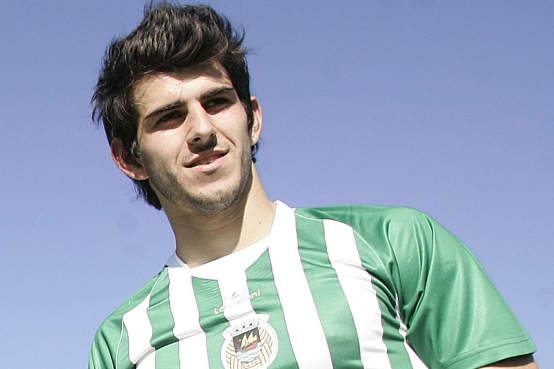 nelson-oliveira-hairstyles15