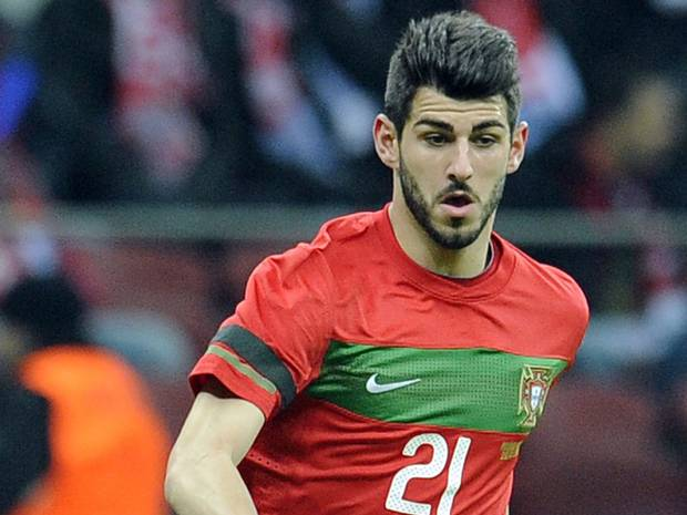 nelson-oliveira-hairstyles2