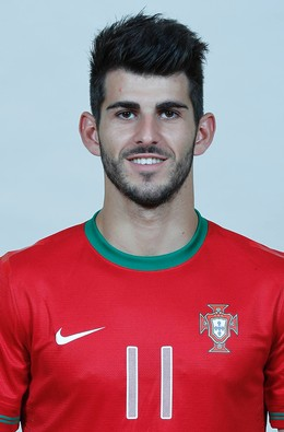 nelson-oliveira-hairstyles6