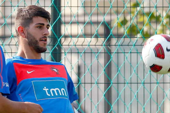 nelson-oliveira-hairstyles7