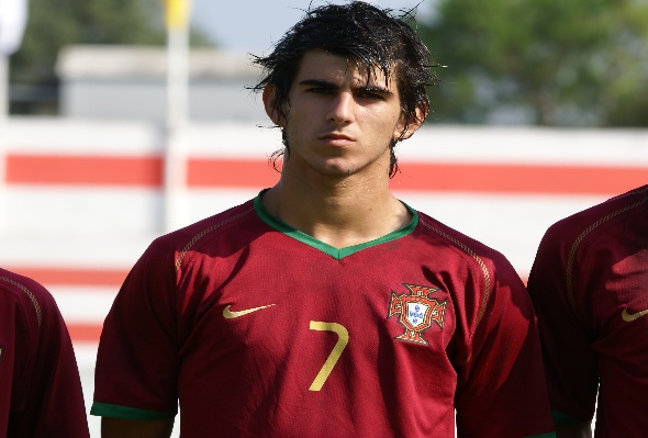 nelson-oliveira-hairstyles8