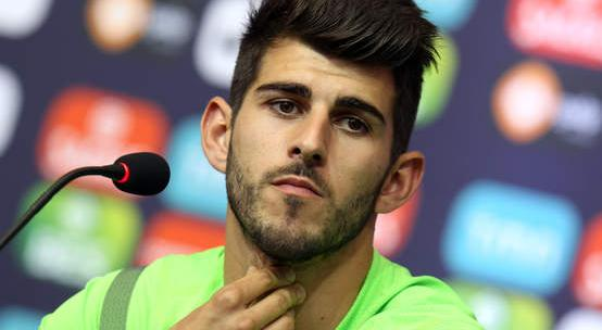 nelson-oliveira-hairstyles9