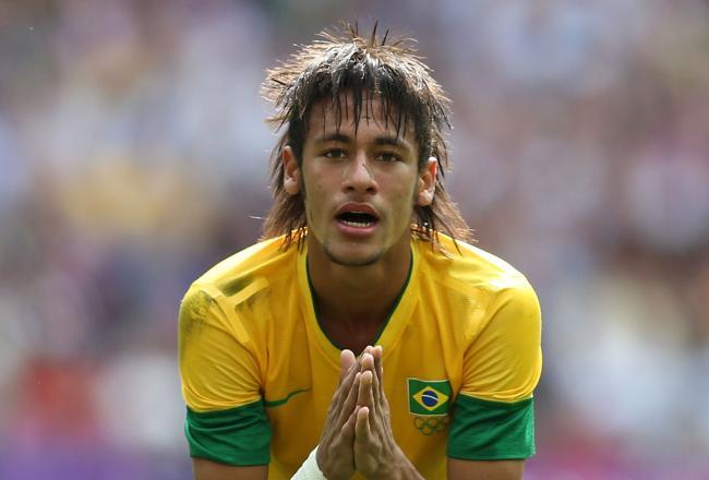 neymar-hairstyles14