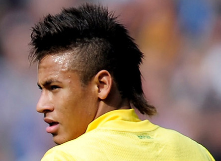 neymar-hairstyles18