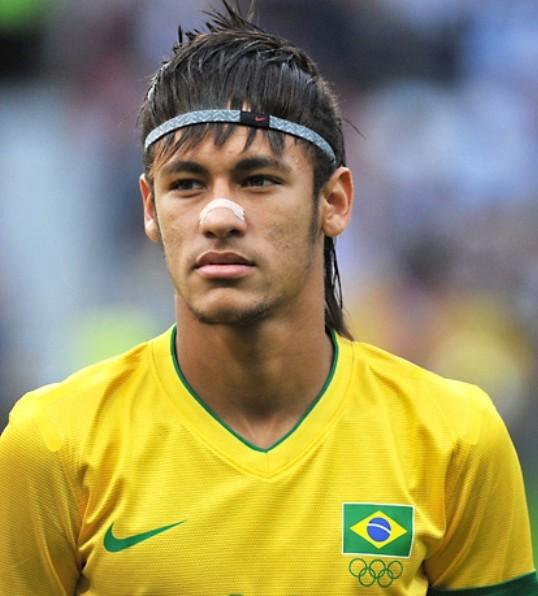 neymar-hairstyles2