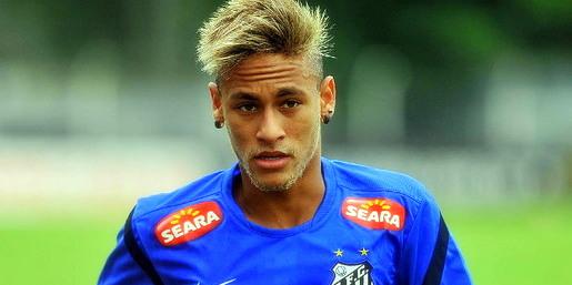neymar-hairstyles3