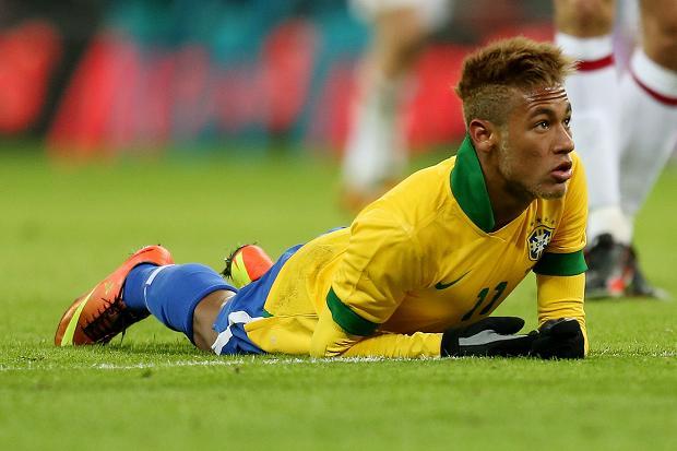 neymar-hairstyles5