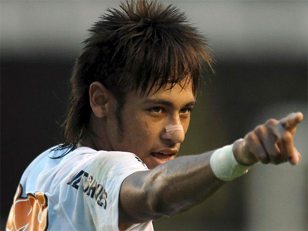 neymar-hairstyles7