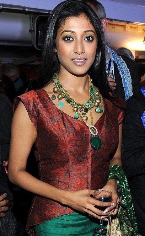 Paoli Dam fashion 2017