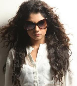 payal-sarkar-hairstyles6