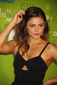 phoebe-tonkin-hd-pictures